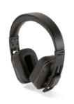 Bluetooth слушалки BMW M